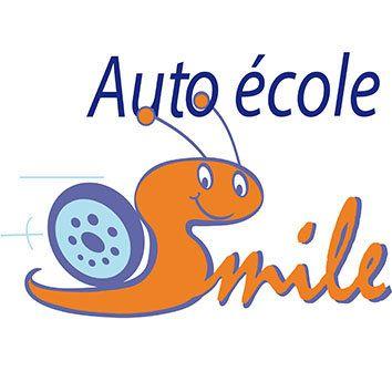 Auto Ecole Smile auto école