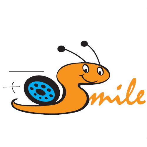 Auto-ecole Smile SARL