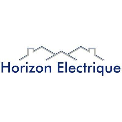 Horizon Electrique électricité générale (entreprise)
