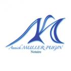 Muller-Pugin Annick notaire