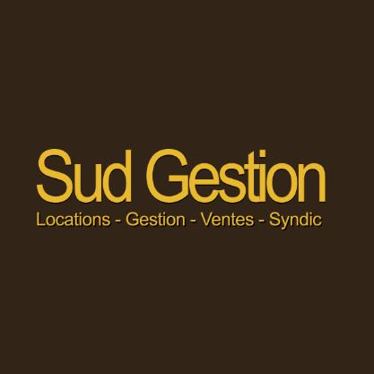 Sud Gestion Immobilière