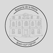 BRASSERIE DE LA MAIRIE brasserie