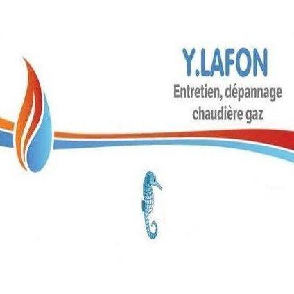 Y. LAFON