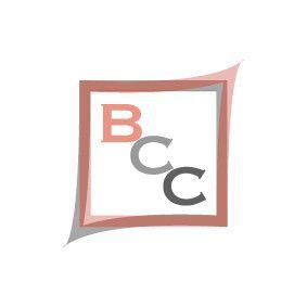 Borely Comptabilite Conseil expert-comptable