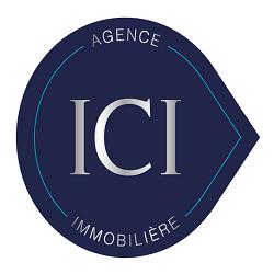 ICI agence immobilière