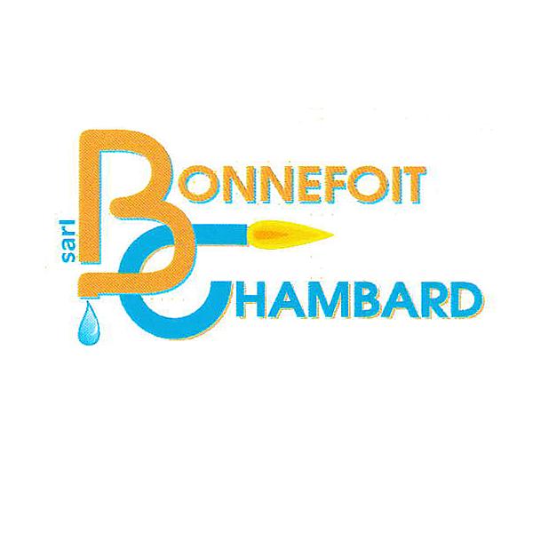 Bonnefoit Chambard plombier