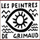 Association Des Peintres De Grimaud galerie d'art