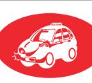 Auto-Ecole Priou Michelet auto école