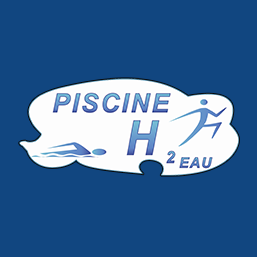 Piscine H2 Eau association et club de sport