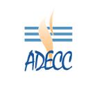 Adecc Assis Depan Eau Chaud Chauff E C radiateur pour véhicule (vente, pose, réparation)