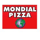 MONDIAL ' PIZZA pizzeria