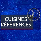 Cuisines Références Narbonne cuisiniste