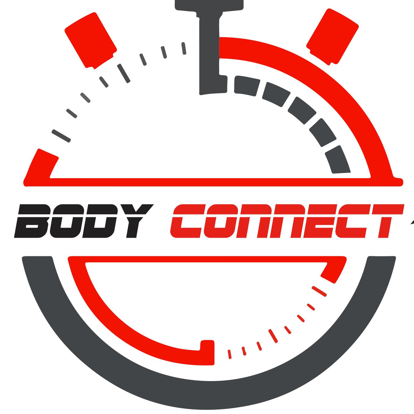 Body Connect gymnastique (salles et cours)