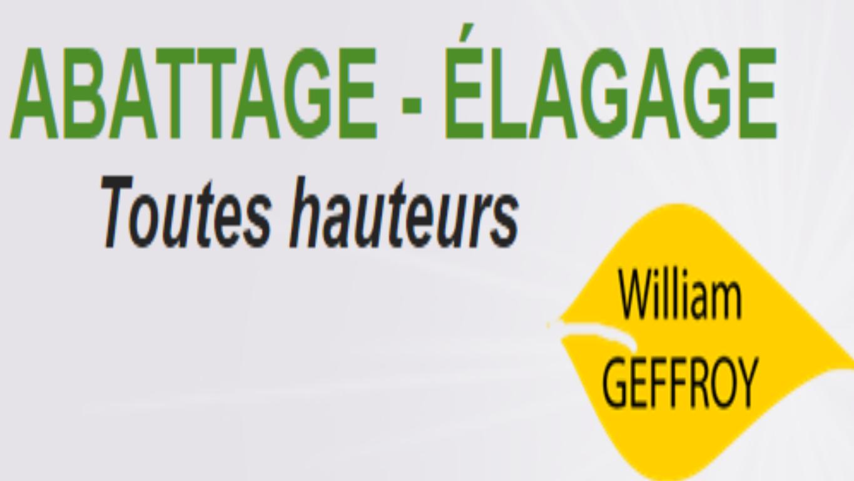 Abattage Elagage Geffroy arboriculture et production de fruits