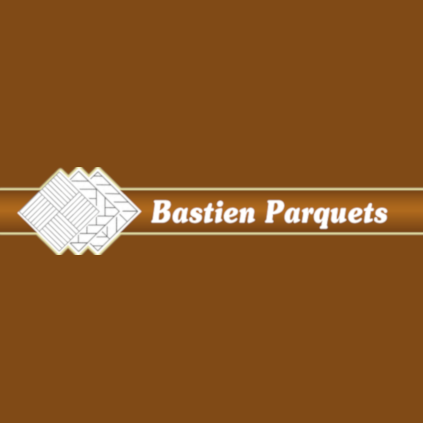 Bastien Parquets rénovation immobilière
