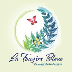 Fougère Bleue La entreprise de travaux publics