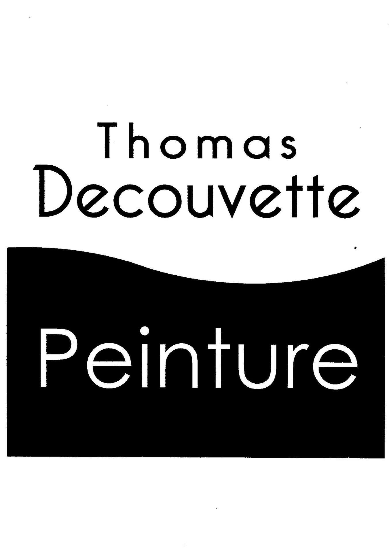 Decouvette Thomas