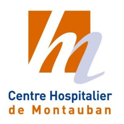 Centre Hospitalier de Montauban psychologue