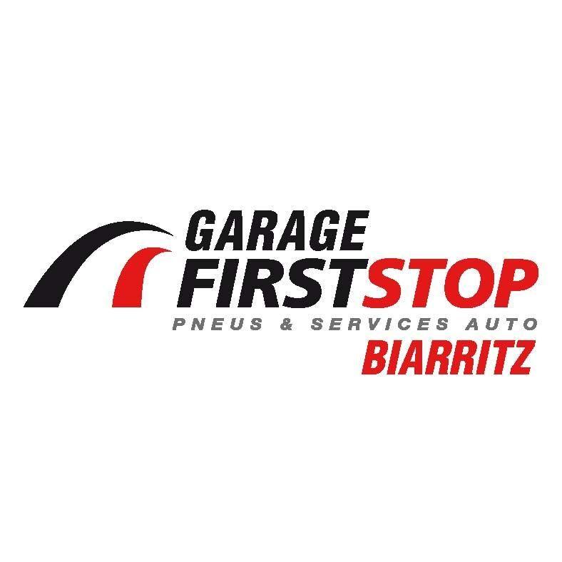 Garage First Stop - Biarritz Pneus garage d'automobile, réparation