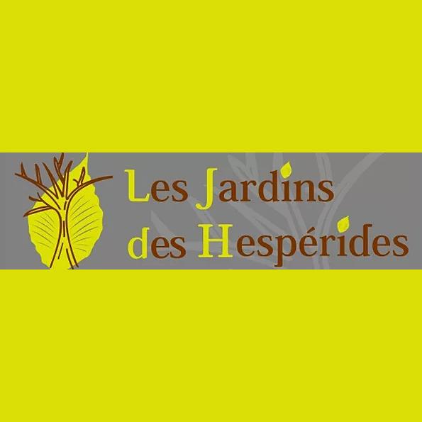 LES JARDINS DES HESPERIDES entrepreneur paysagiste