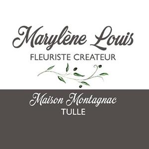 Marylène Louis Maison Montagnac Ouvert le dimanche