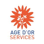 AGE D'OR SERVICES VANNES services, aide à domicile