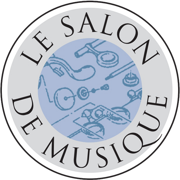 Le Salon de Musique réparation, entretien d'instrument et d'accessoire de musique