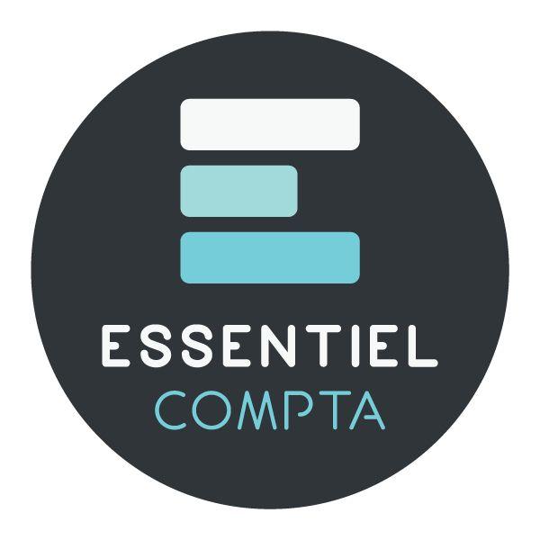 Essentiel Compta Oraison expert-comptable