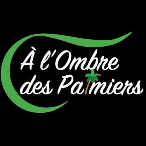 A L Ombre Des Palmiers boulangerie et pâtisserie