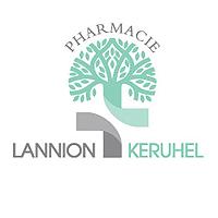 PHARMACIE LANNION KER UHEL pharmacie