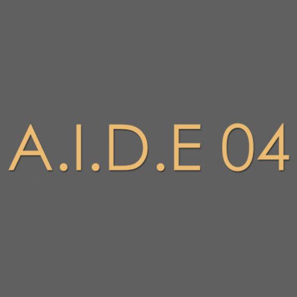 A.I.D.E 04 Electricité, électronique