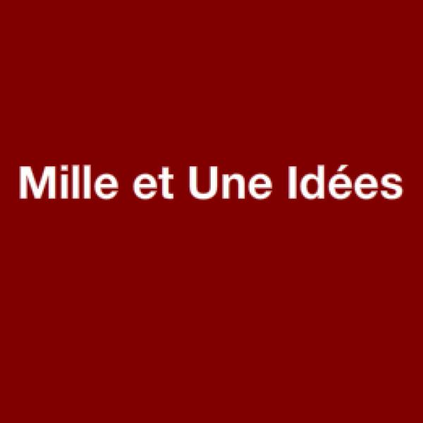 Mille Et Une Idees A Cherbourg En Cotentin 50120 Rue Gambetta Equeurdreville Hainneville Adresse Horaires Telephone 118000 Fr