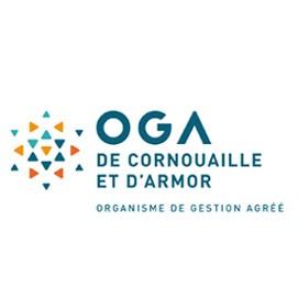 OGA de Cournouaille et d'Armor
