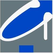 Centre de Gestion Agréé de Cornouaille expert-comptable