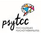 Mauguière Aurélie - Cabinet PsyTCC