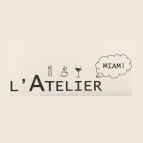 ATELIER MIAM restaurant