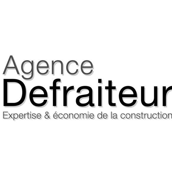 Agence Defraiteur conseil départemental
