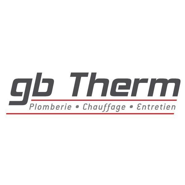 G Et B Therm plombier