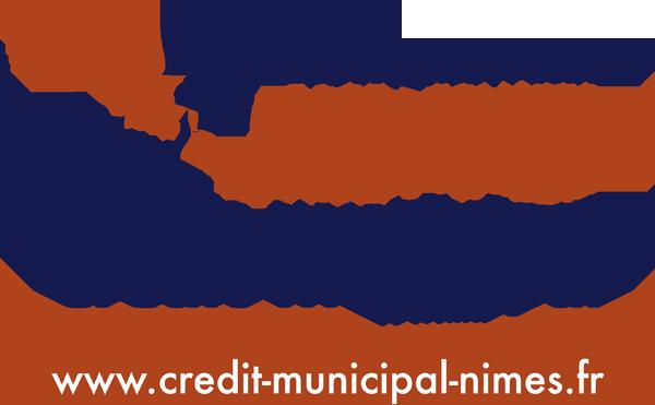 Crédit Municipal rachat de crédit