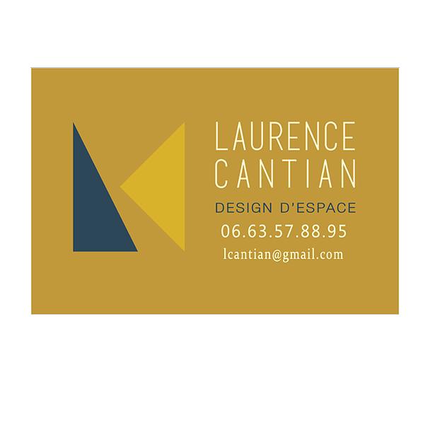 Cantian Laurence rénovation immobilière