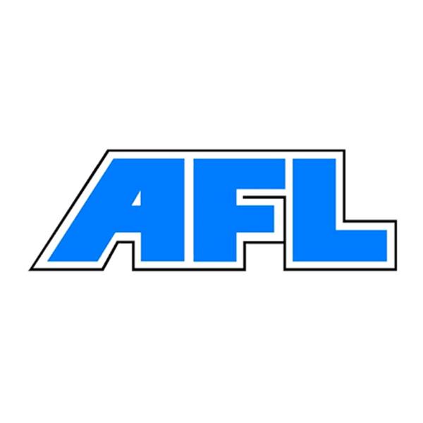 A.F.L électroménager (détail)