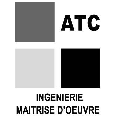 A.t.c 29 architecte et agréé en architecture