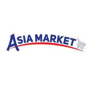 Asia Market Alimentation et autres commerces