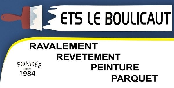 Etablissements Le Boulicaut