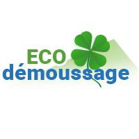 ECO DEMOUSSAGE couverture, plomberie et zinguerie (couvreur, plombier, zingueur)
