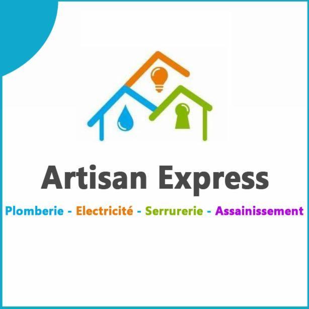 Artisan Express bricolage, outillage (détail)