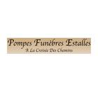 A La Croisée Des Chemins pompes funèbres, inhumation et crémation (fournitures)