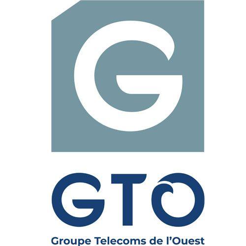 Ceso Telecom Groupe télécoms de l'ouest dépannage informatique