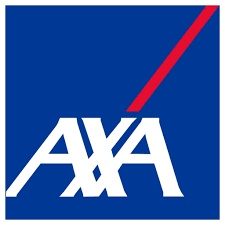 Agence AXA M Deltreuil Laurent banque