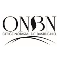***** Office notarial Bastide Niel Fabrice ROMME ***** BORDEAUX METROPOLE notaire